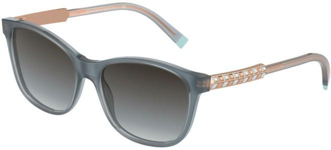 Tiffany sunglasses WHEAT LEAF TF 4174B