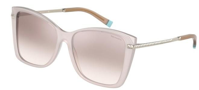 Tiffany sunglasses WHEAT LEAF TF 4180
