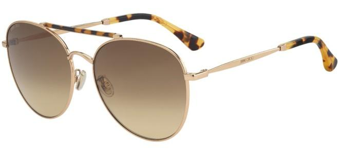 Jimmy Choo sunglasses ABBIE/G/S