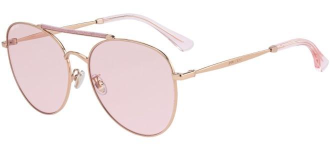Jimmy Choo solbriller ABBIE/G/S