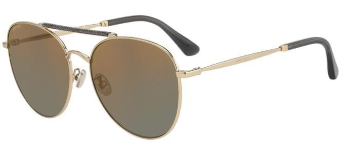 Jimmy Choo sunglasses ABBIE/G/S