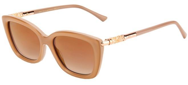 Jimmy Choo sunglasses ADAH/S
