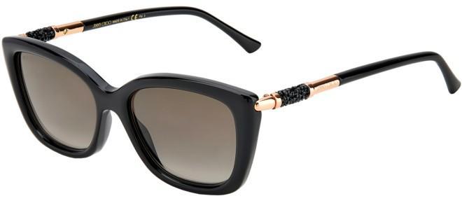 Jimmy Choo zonnebrillen ADAH/S