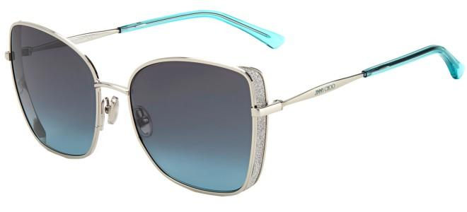 Jimmy Choo sunglasses ALEXIS/S