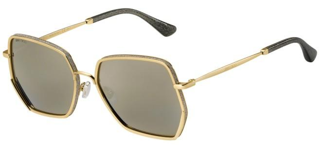 Jimmy Choo sunglasses ALINE/S