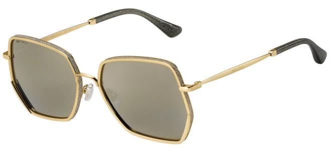 Jimmy Choo solbriller ALINE/S