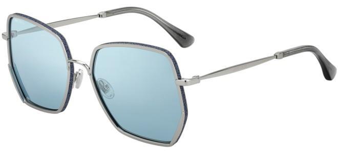 Jimmy Choo zonnebrillen ALINE/S