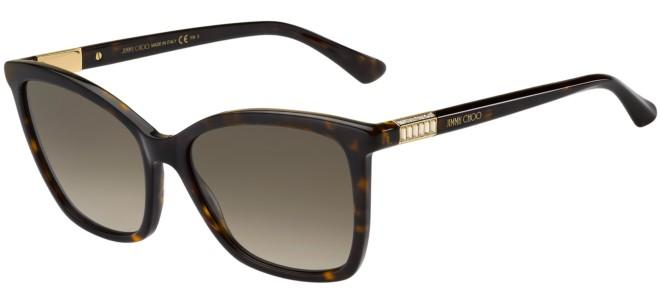 Jimmy Choo sunglasses ALI/S