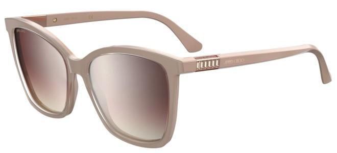 Jimmy Choo zonnebrillen ALI/S