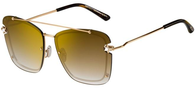 Jimmy Choo sunglasses AMBRA/S