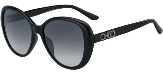 Jimmy Choo solbriller AMIRA/G/S