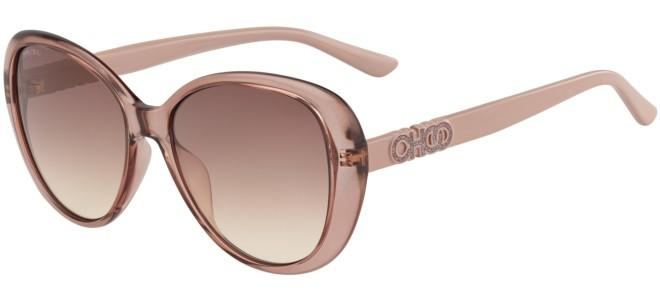 Jimmy Choo sunglasses AMIRA/G/S