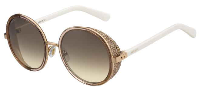 Jimmy Choo sunglasses ANDIE/N/S
