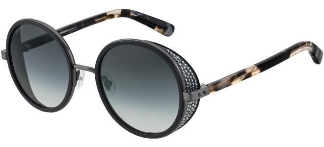 Jimmy Choo zonnebrillen ANDIE/N/S