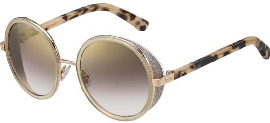 36d9885fd2e Jimmy Choo Andie s women Sunglasses online sale