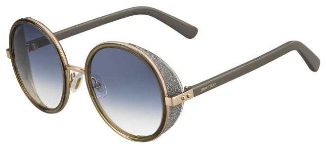 Jimmy Choo sunglasses ANDIE/S