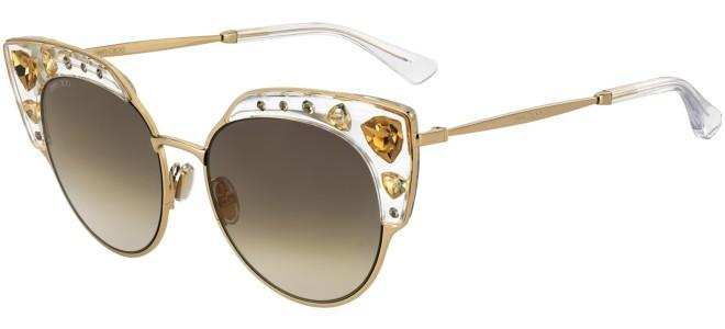 Jimmy Choo sunglasses AUDREY/S