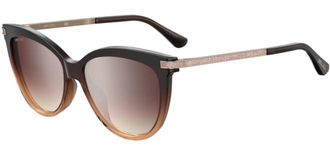 Jimmy Choo sunglasses AXELLE/G/S