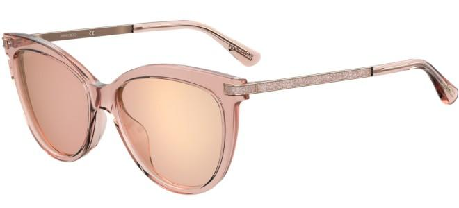 Jimmy Choo sunglasses AXELLE/G/S