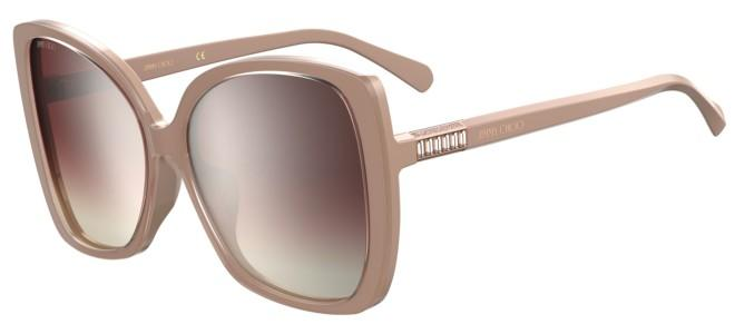 Jimmy Choo sunglasses BECKY/F/S