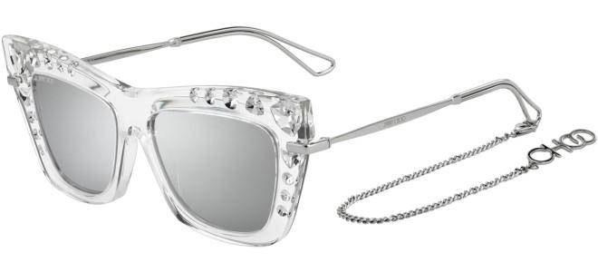 Jimmy Choo sunglasses BEE/S