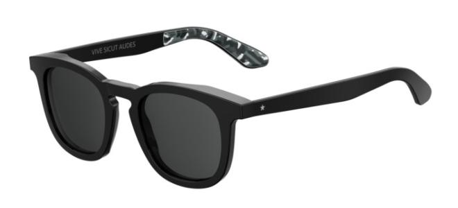 050dac910e44 Jimmy Choo Sunglasses