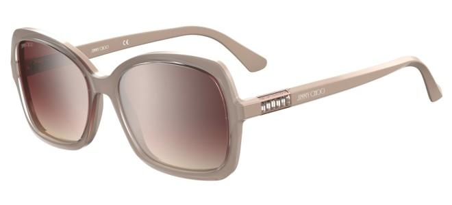 Jimmy Choo sunglasses BETT/S