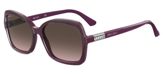 Jimmy Choo solbriller BETT/S