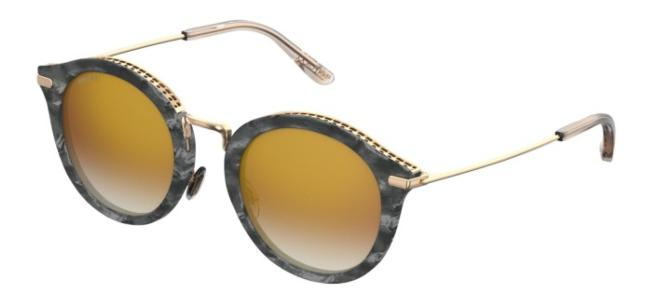 Jimmy Choo sunglasses BOBBY/S
