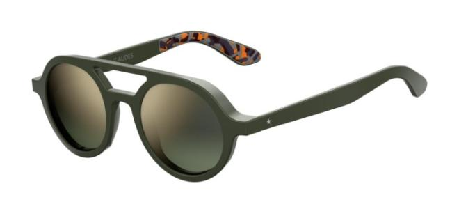 Jimmy Choo sunglasses BOB/S