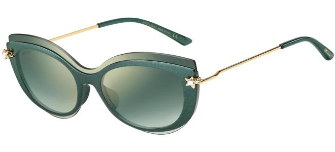 Jimmy Choo sunglasses CLEA/G/S