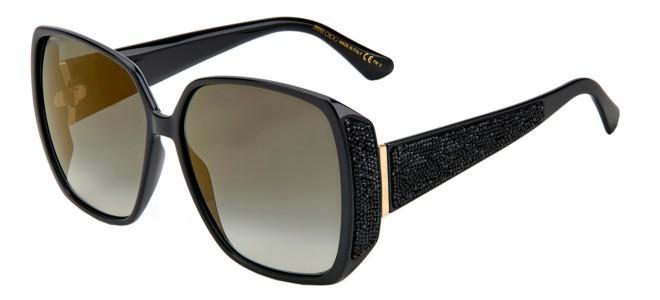 Jimmy Choo zonnebrillen CLOE/S