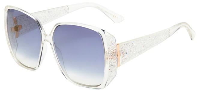 Jimmy Choo sunglasses CLOE/S