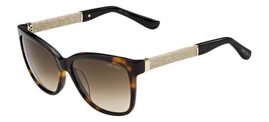 Jimmy Choo CORA/S