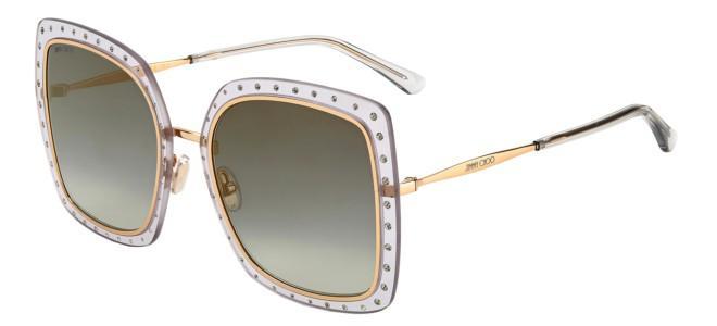 Jimmy Choo solbriller DANY/S