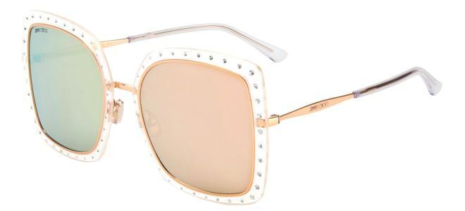 Jimmy Choo sunglasses DANY/S