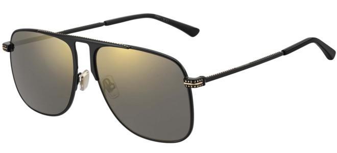 Jimmy Choo sunglasses DAN/S