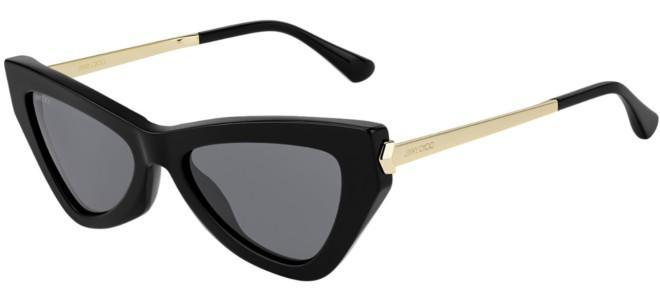 Jimmy Choo zonnebrillen DONNA/S