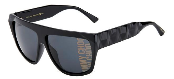 Jimmy Choo zonnebrillen DUANE/S