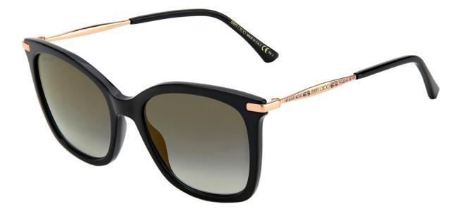 Jimmy Choo solbriller ELIA/S