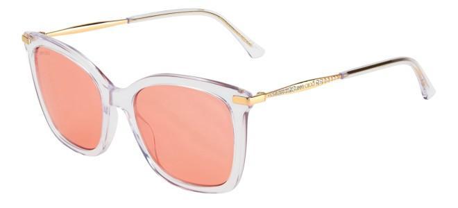 Jimmy Choo sunglasses ELIA/S