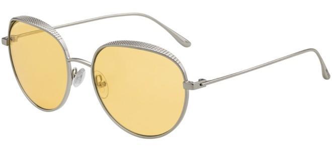 207c4f88bb0 Jimmy Choo Sunglasses