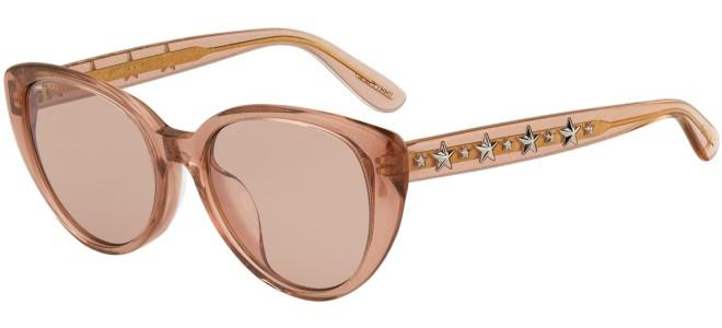 Jimmy Choo sunglasses ELSIE/F/S