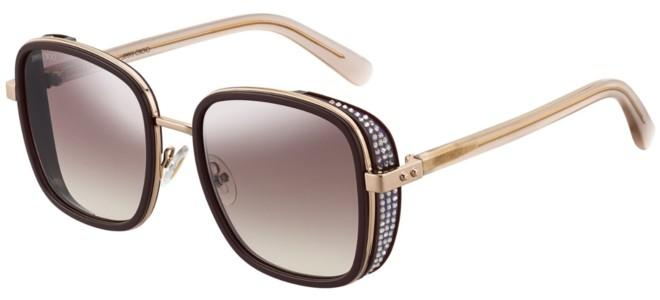 Jimmy Choo sunglasses ELVA/S