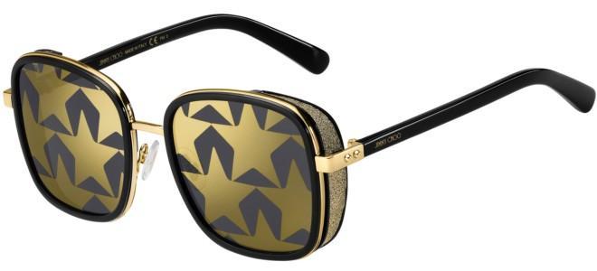 Jimmy Choo sunglasses ELVA/S