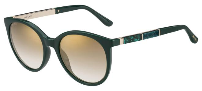 7c0119a8c1be Jimmy Choo Erie s women Sunglasses online sale