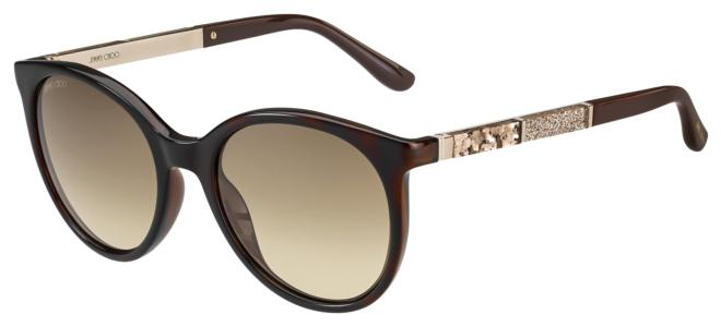 Jimmy Choo sunglasses ERIE/S