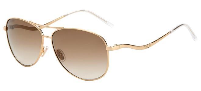 Jimmy Choo sunglasses ESSY/S