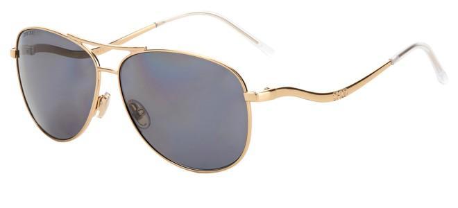 Jimmy Choo zonnebrillen ESSY/S