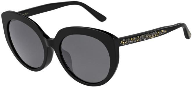 Jimmy Choo solbriller ETTY/F/S